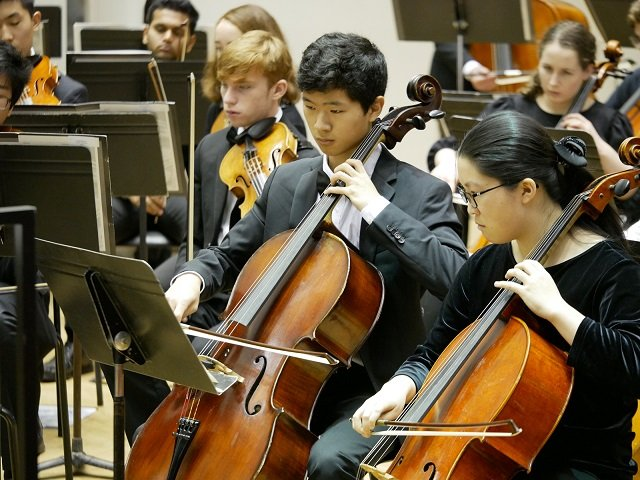 calendar-Wisconsin-Youth-Symphony-Orchestra-Winterfest.jpg