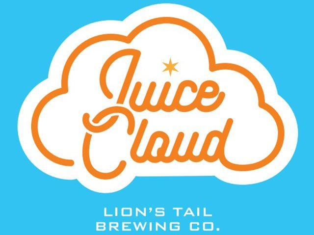 Beer-Lions-Tail-Juice-Cloud-01292019.jpg