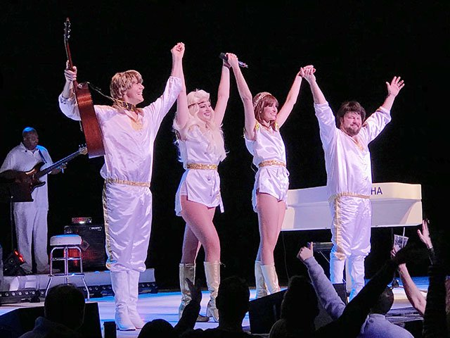 Picks-ABBA-Mania-01312019.jpg