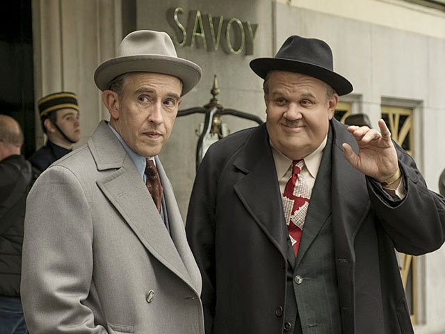 Screens-Stan-&-Ollie-01312019.jpg