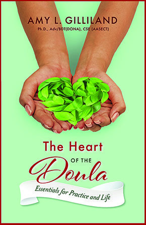 Emphasis-Heart-Of-Doula-cover-01312019.jpg