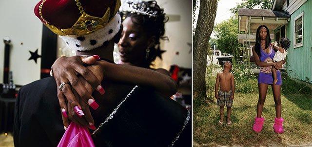 Arts-Southern-Rites-Prom-king-queen-Niesha-with-her-children-crGillianLaub-01312019.jpg