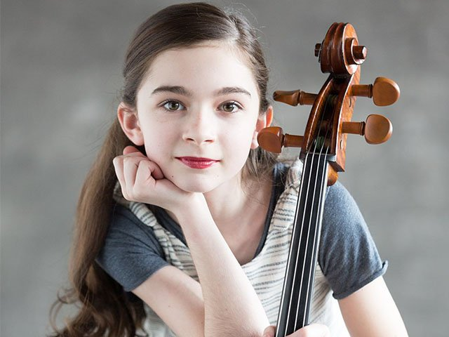 Music-Smith-Miriam-K-01312019.jpg