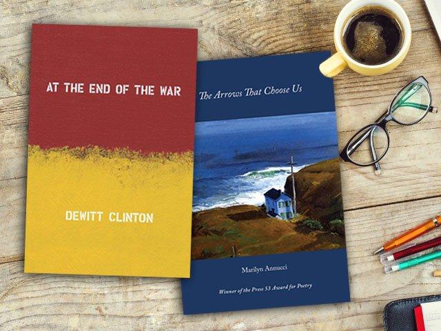 Books-Annucci-Clinton-01312019.jpg