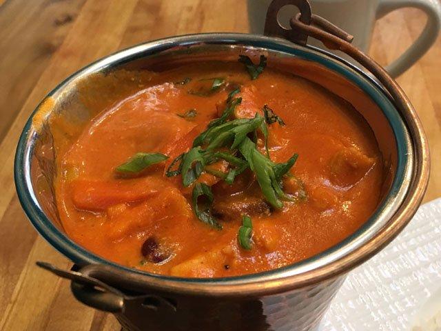 Food-Globe-crLindaFalkenstein-01312019.jpg