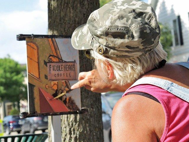 calendar-Paint-Cedarburg.jpg