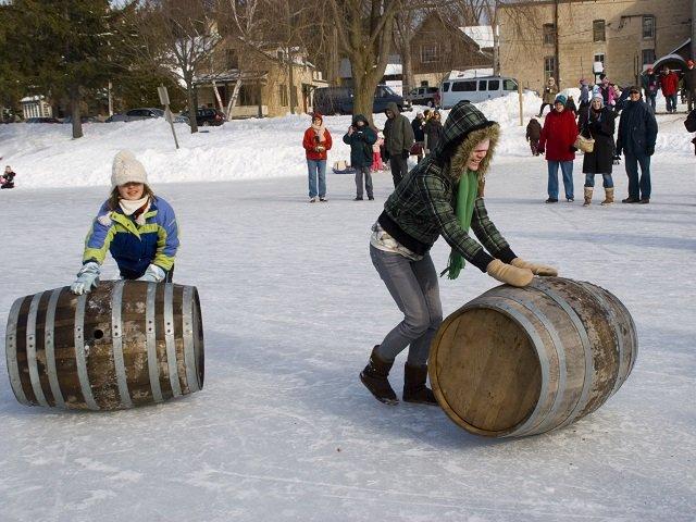 calendar-Cedarburg-winter-festival.jpg