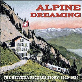 Music-Leary-Jim-cover-alpine-dreaming-02072019.jpg