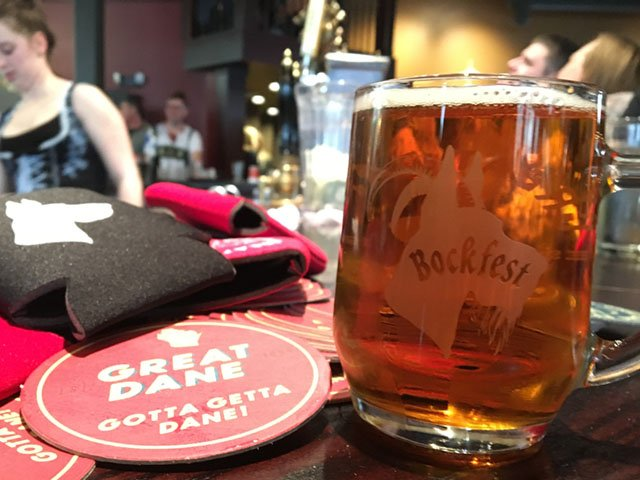Beer-Great-Dane-Golden-Bock-crRobinShepard-02062019.jpg