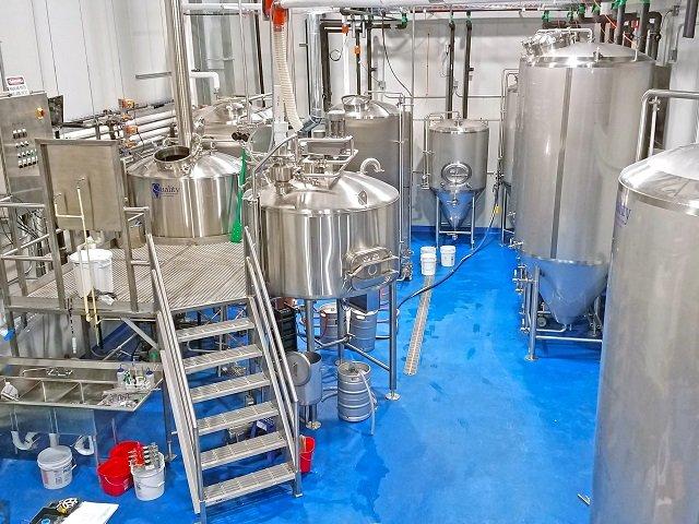 calendar-Delta-Beer-Lab.jpg