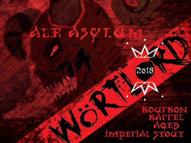 Beer-Ale-Asylum-Wortlord-02132019.jpg