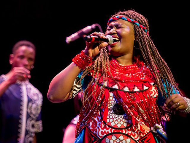 Cover-Soweto-Gospel-Choir-02142019.jpg