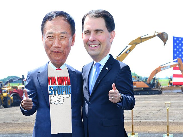 Opinion-Foxconn-stupid02142019.jpg