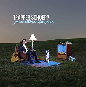 Music-Schoepp-Trapper-cover-02142019.jpg