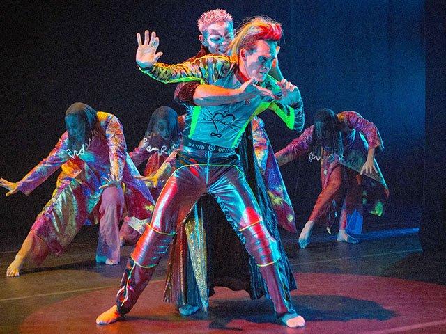 Stage-Kanopy-Devils-Night-crShawnHarper-02142019.jpg