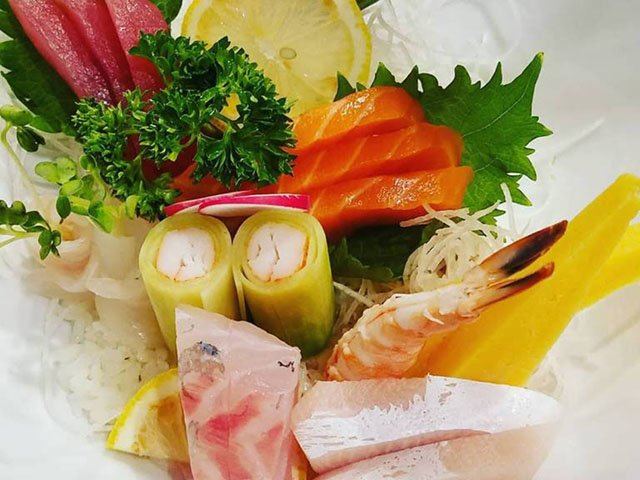 Food-Yume-Sushi-crYumeSushi-02212019.jpg