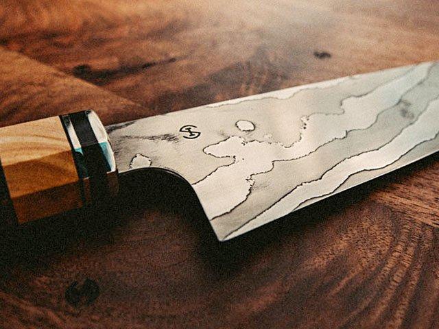Emphasis-Schroeder-Knifeworks-knife-02212019.jpg