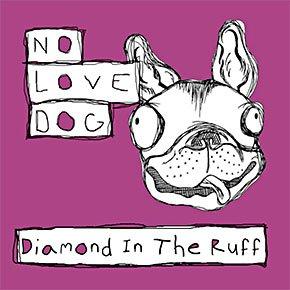 Music-No-Love-Dog-album-02212019.jpg