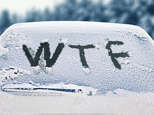 TellAll-WinterBlues-02252019.jpg