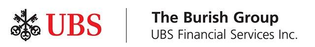 SponCon-Burish-Logo-UBS-02252019.jpg