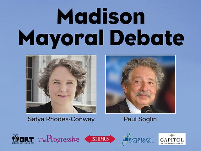Isthmus-Events-Madison-Mayoral-Debate-2019-022519.jpg