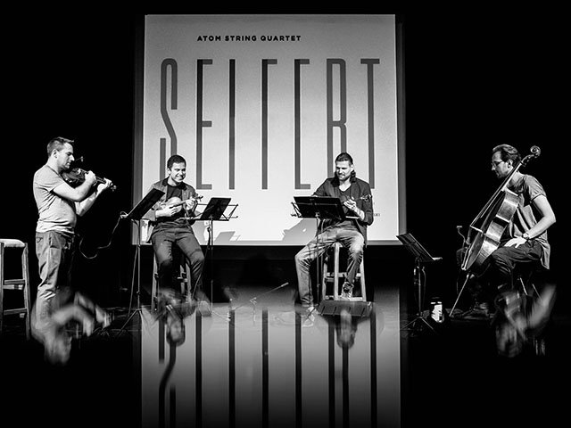 Picks-Atom-String-Quartet_crKasiaStanczyk02282019.jpg