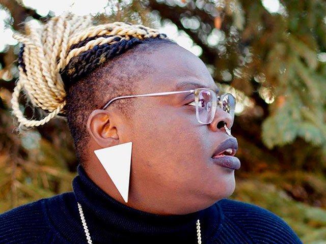 Picks-Porsha-Olayiwola-BAM-Fest-02282019.jpg