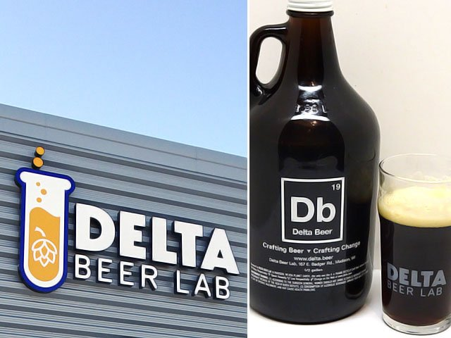 Beer-Delta-Beer-Lab-crRobinShepard-02272019.jpg