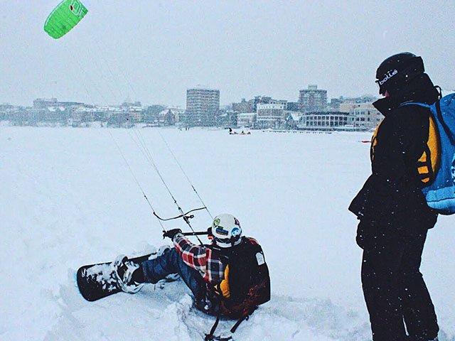 Snapshot-hoofer-snowkiting-crVictoriaDavis-02282019.jpg