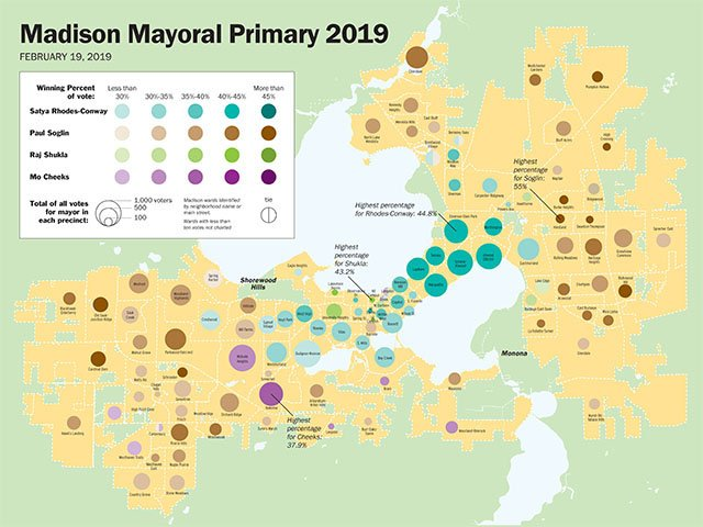News-Mayoral-Primary-map2019
