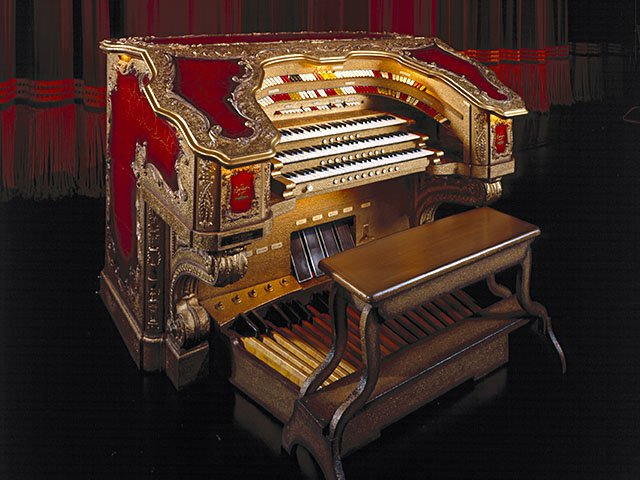 Music-Grand-Barton-Organ-02282019.jpg