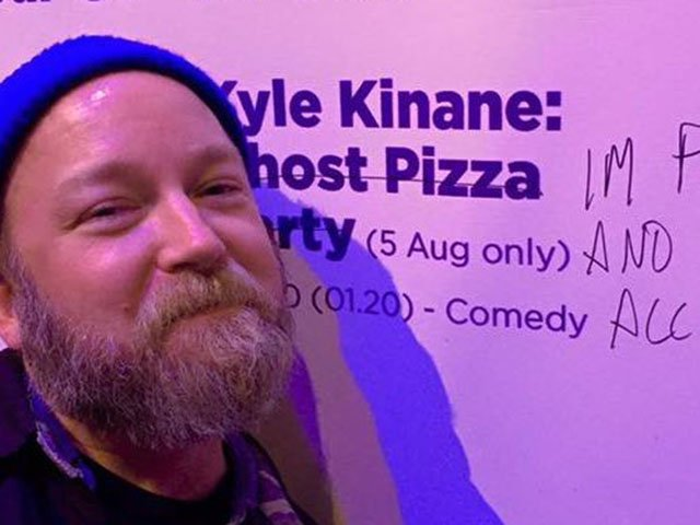 Picks-Kyle-Kinane-03072019.jpg
