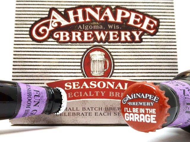 Beer-Ahnapee-Brewing-Fun-Guy-crRobinShepard-03072019.jpg
