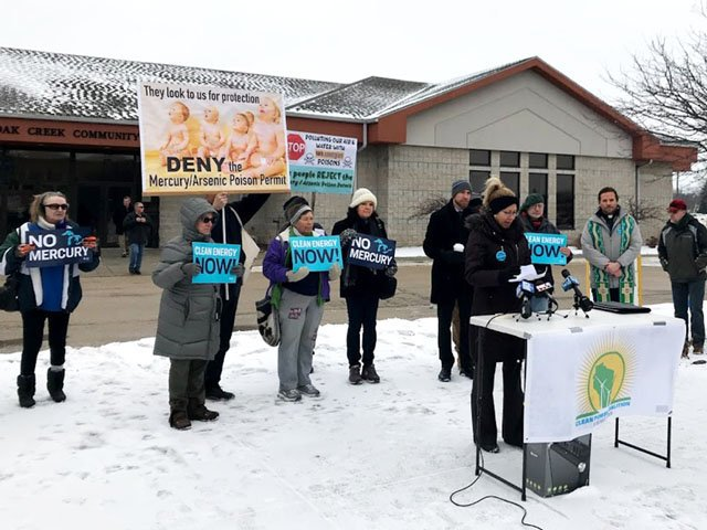 Cover-Clean-Energy-Rally-crJoeTarr-03072019.jpg