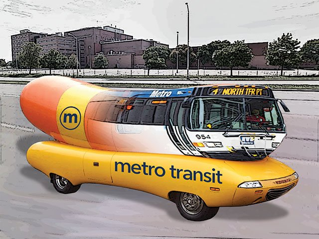 Opinion-Mad-Metro-Oscar-Mayer-03072019.jpg