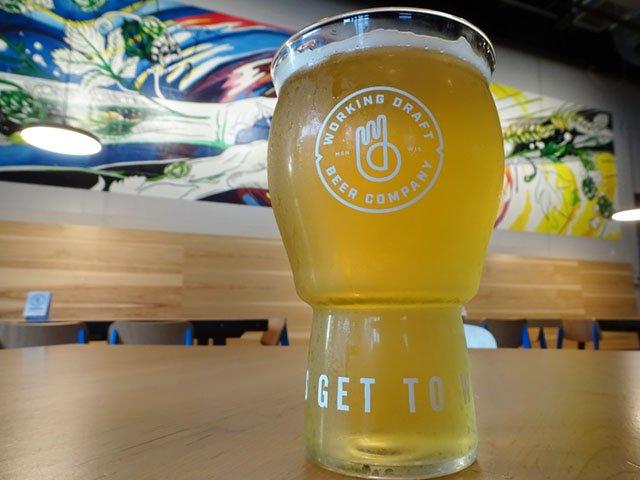 Beer-Working-Draft-Sabro-IPA-03132019.jpg