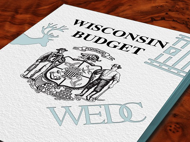 Opinion-Evers-budget_crDMM03142019.jpg