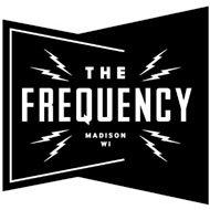 frequency052208.jpg