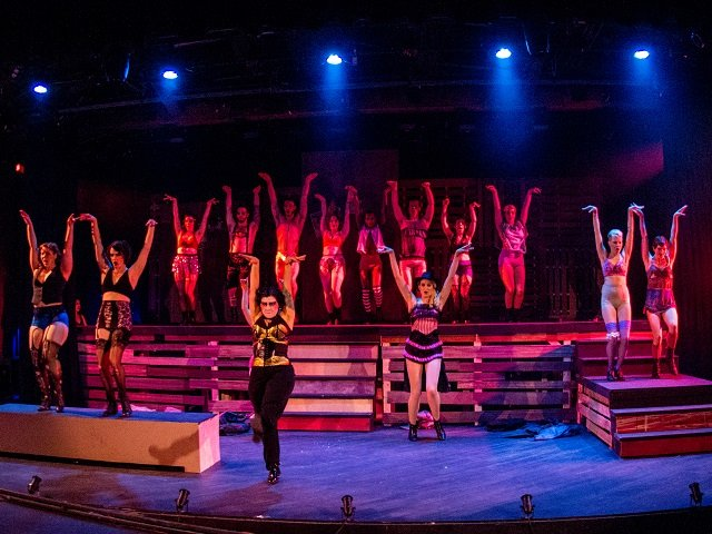 calendar-StageQ-Cabaret-cr-Brett-Williams.jpg