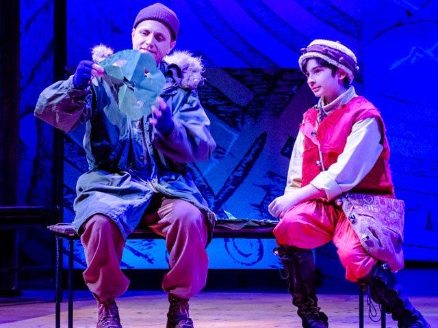 Stage-Tibet-Through-Red-Box-crTomKlingele-03142019 2.jpg
