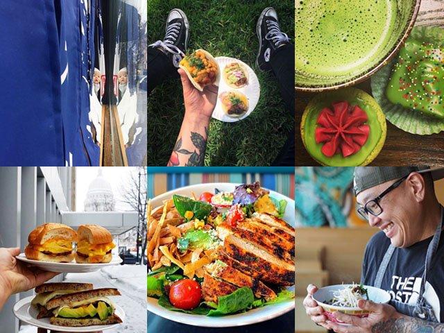 Foodstagrammers-Dining2019.jpg