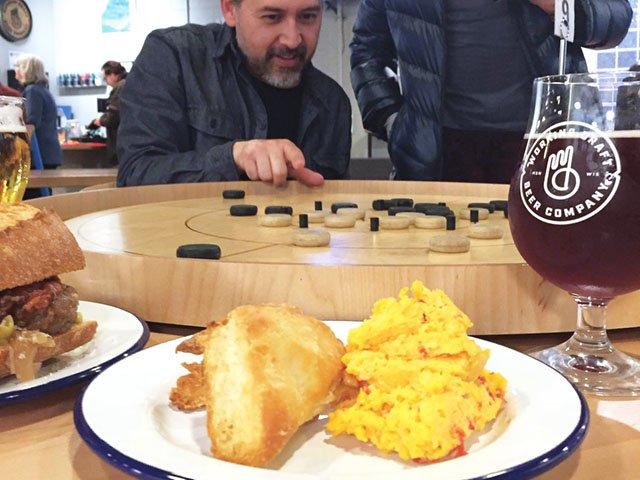 Vacay-crCarolynFath-Dining2019.jpg