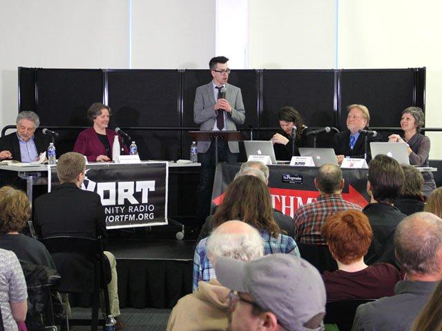News-Mayoral-Debate-crHaideeChu-03192019.jpg