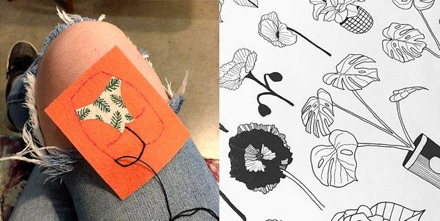 Emphasis-Custom-Embroidery-03212019.jpg