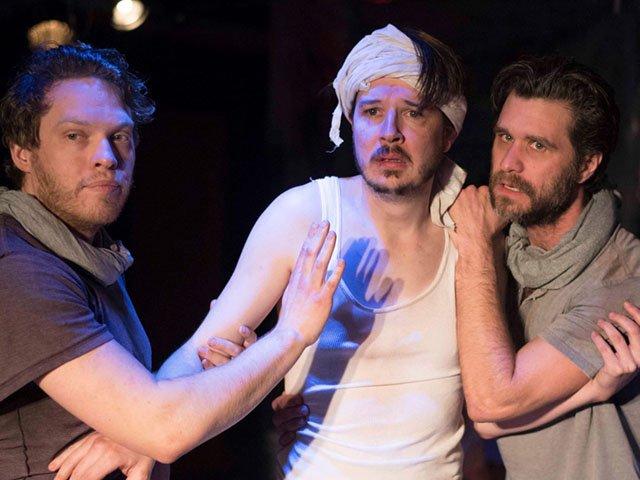 Stage-Someone-Wholl-Watch-Over-Me-crMaureenJansonHeintz-03212019.jpg