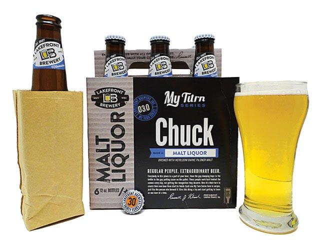 Beer-Lakefront-Chuck-crRobinShepard-03282019.jpg