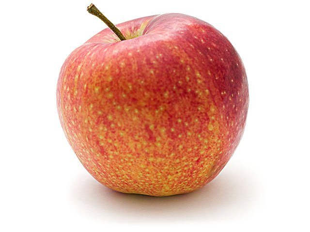 Eats-Events-Apple-03282019.jpg
