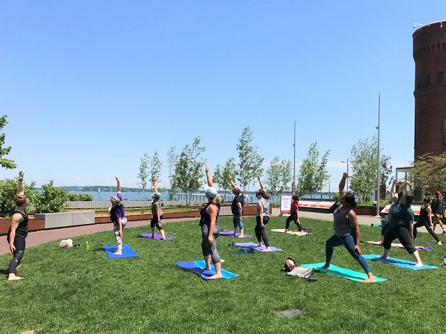 calendar-Alumni-Park-Yoga.jpg