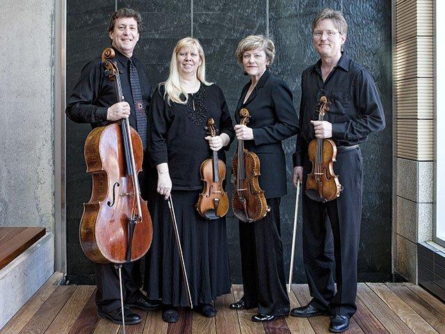 Music-Pro-Arte-Quartet-crRickLanger-03302019.jpg