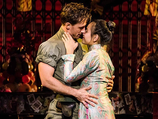 Stage-Miss-Saigon-review_crMatthewMurphy04042019.jpg